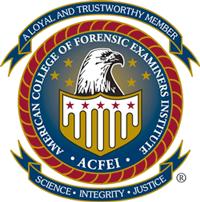 logo-acf-smaller