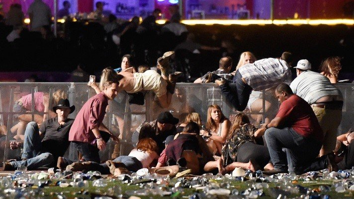 Read more about the article Can CCTV Systems Help Crisis Management in Mass Shootings?