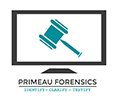 Primeau Forensics