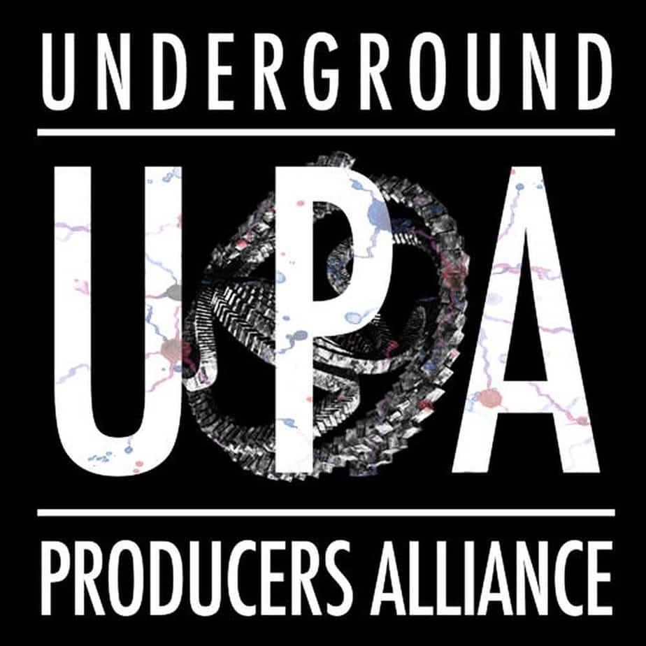 Underground Producers Alliance