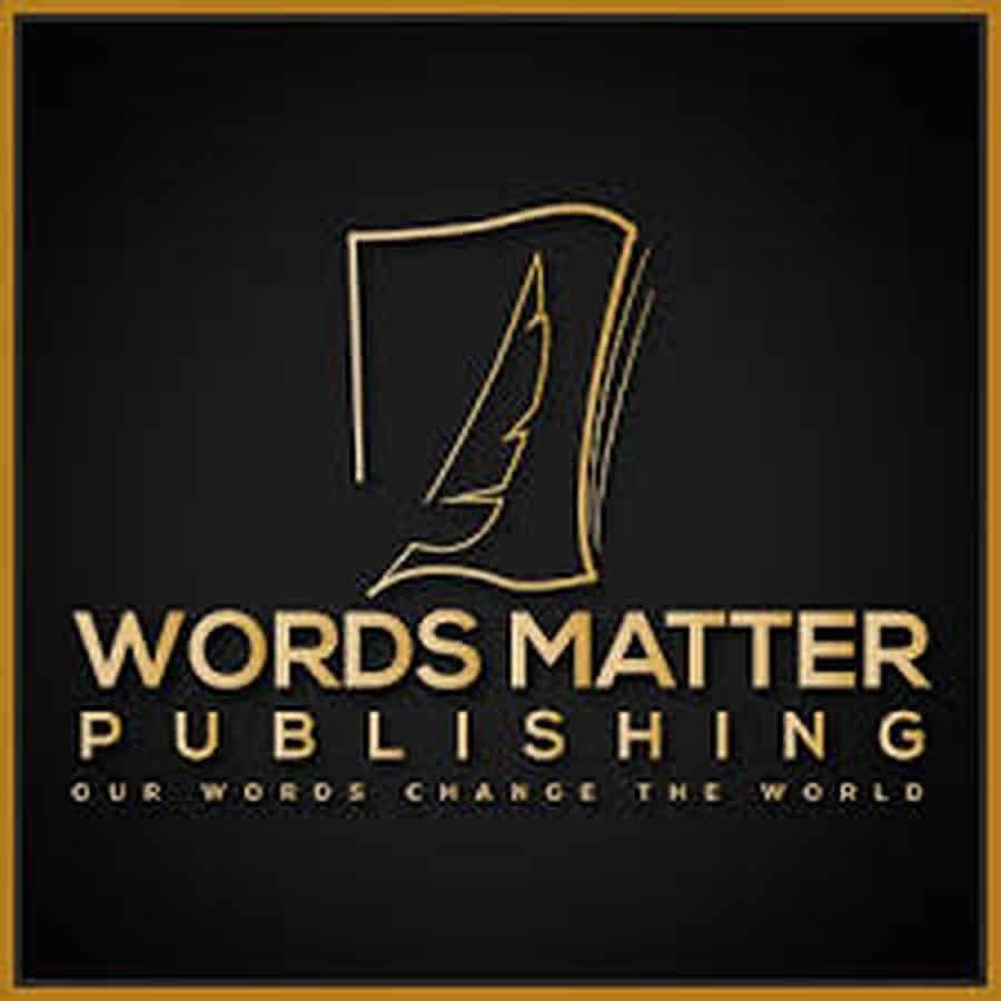 Words Matter Publishing