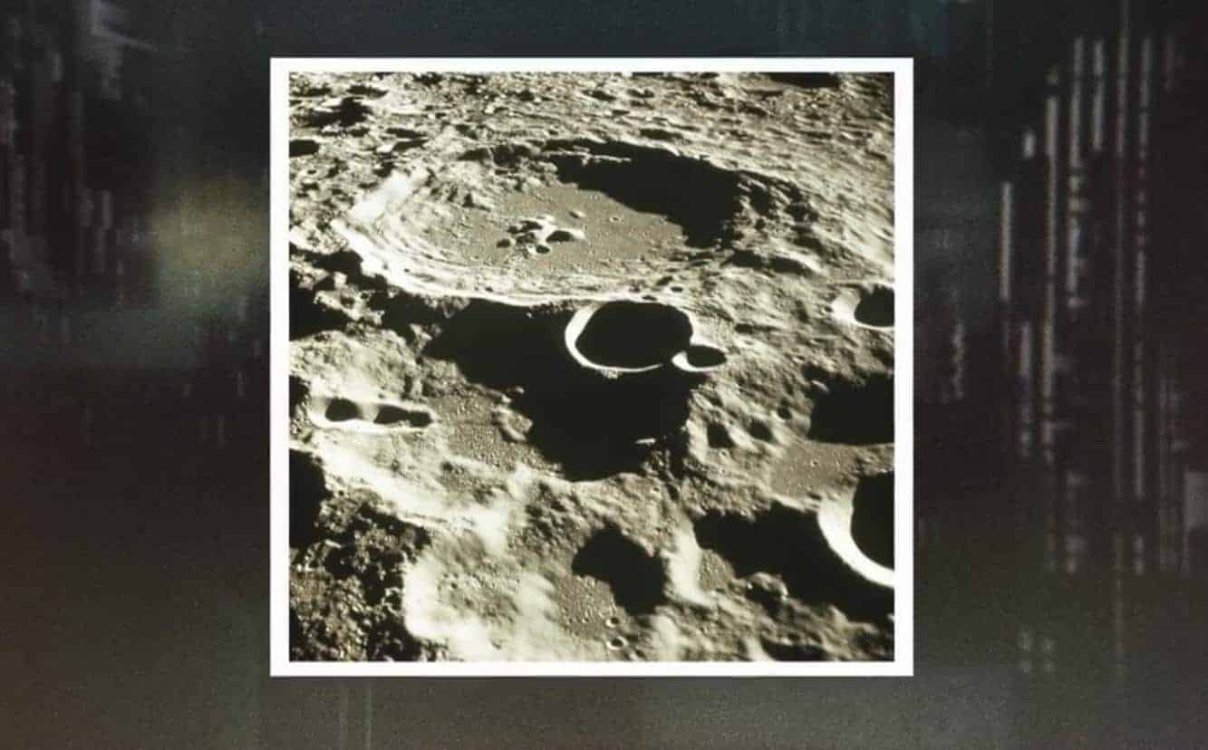 Michael Primeau featured on HISTORY's The Proof is Out There, Ancient Sounds and Moon Mounds