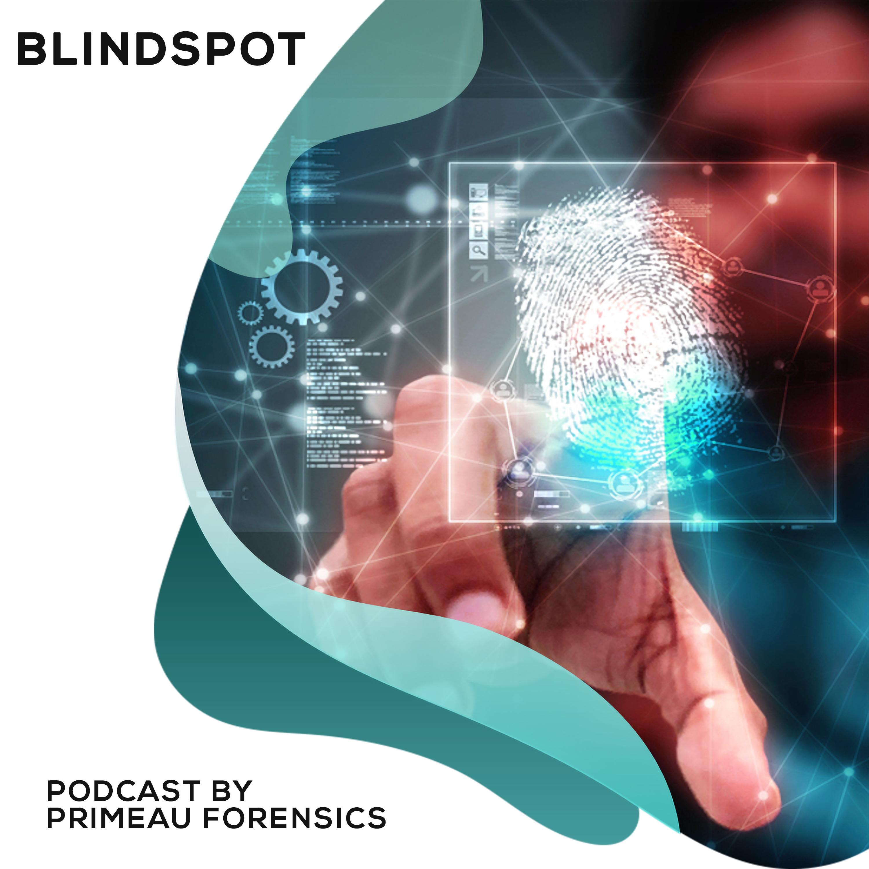 Blindspots of Forensic Analysis